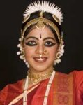 Nattuvangam: <b>Mythili Kumar</b> & Malavika Kumar, Vocal: Roopa Mahadevan, <b>...</b> - sindhura