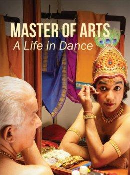 master of arts badrinath tulsi