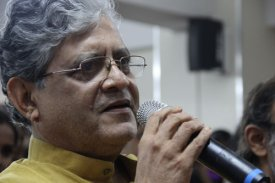 music satyasheel deshpande Indian classical music raaga darbari by hindustani classical musician satyasheel deshpande indian classical music is a great tradition also known as hindusthani or hindustani classical music or north indian style of indian music which has its origin and roots in the rich vedic indian culture that further evolved with mixture of various.