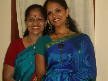 Thanjavur girls