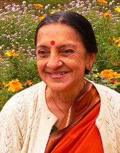 Obit/Tribute - Ranjana Jhaveri: Loss to Manipuri dance - Dr  Sunil