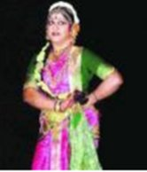 manju bhargavimanju bhargavi husband, manju bhargavi sankarabharanam, manju bhargavi dance, manju bhargavi age, manju bhargavi family, manju bhargavi height, manju bhargavi caste, manju bhargavi movies, manju bhargavi doctor, manju bhargavi son, manju bhargavi meaning, manju bhargavi dance school bangalore, manju bhargavi facebook, manju bhargavi kuchipudi dance, manju bhargavi family photos, manju bhargavi profile, manju bhargavi filmography, manju bhargavi, manju bhargavi hot, manju bhargavi images