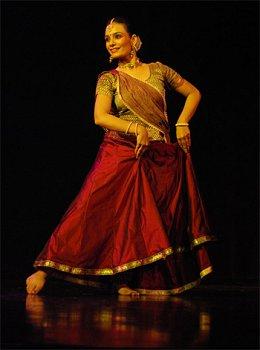 Semi classical hindi bhajans