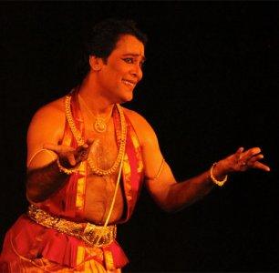 Dance master prasanna wife sexual dysfunction