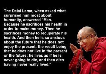 Shiv Khera Quotes 2